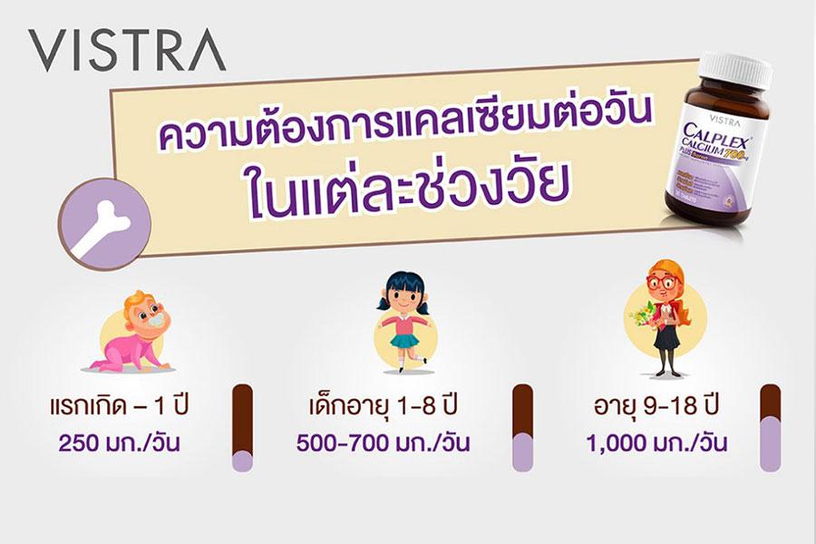 VISTRA_FB-each-age-01-1024x1024